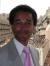 Dr. David Schneider-Addae-Mensah, Licencié en droit